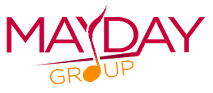 Mayday Group