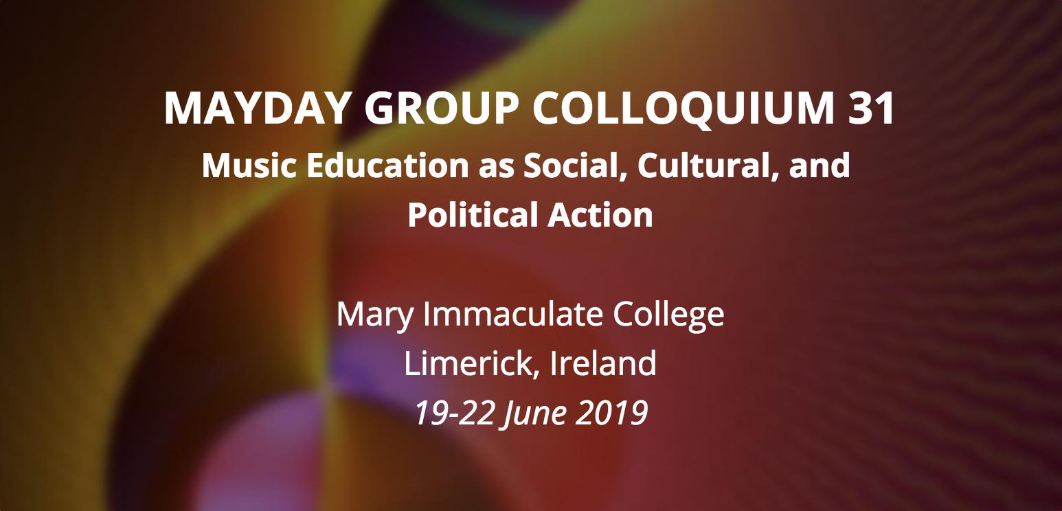 Colloquia Mayday Group Drum Set Diagrams At Americanmusical